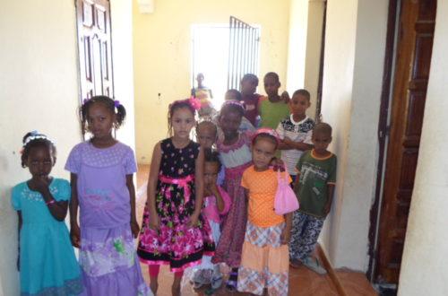 Article : Mauritanie : Le « N'dewenel », une tradition solidement ancrée