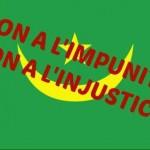 Impunité Canalblog.com