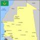 Article : Mauritanie : le pays des paradoxes