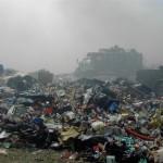 ordure Saheljournal.info