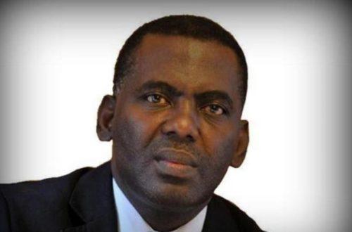 Article : Procès Birame Ould Dah : Un mauvais coup de pub pour le régime mauritanien !