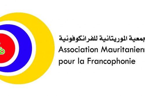 Article : Mauritanie : le français en état de siège !