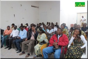 LA SIMAS engagé pour une véritable réconciliation nationale en Côte d'Ivoire