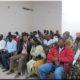 Article : LA SIMAS engagé pour une véritable réconciliation nationale en Côte d'Ivoire