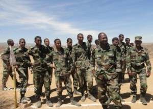 armee_mauritanie_alakhbar