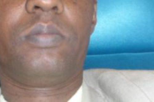 Article : Mauritanie: Nominations en conseil des ministres : maintien du statu quo