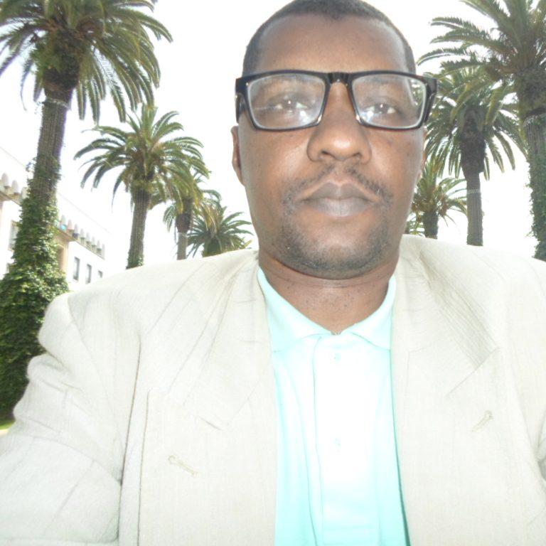 Mauritania, actualité
